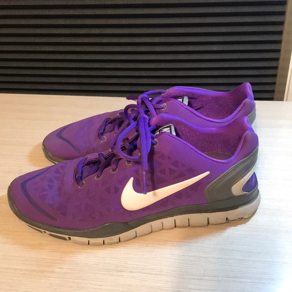 tout neuf 1c393 454f0 Women's Nike Free Fit 2 Running Shoes